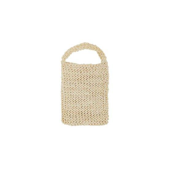 Seifensäckchen aus Hanf, natur-Seifensäckchen Hanf natur aus Fairem Handel von GEPA-Plastikfreie Bad Accessoires aus Hanf-Fair Trade Seifensaeckchen Hanf natur aus Bangladesch