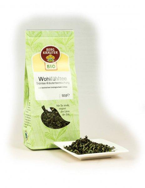 Bio-Kräutertee Wohlfuehltee-Bio-Kraeutertee Wohlfuehltee aus Fairem Handel-Fairer Handel mit Tee und Kraeutern in Europa-Fairtrade Bio-Kraeutertee aus Oesterreich