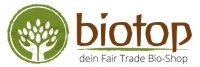 biotop ° dein Fair Trade Bio-Shop