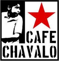 Café Chavalo