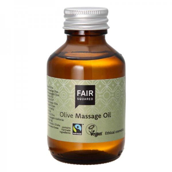 Massageöl Olive-Naturkosmetik Massageoel Olive aus Fairem Handel-Fairer Handel mit Naturkosmetik und Wellnessprodukten-Fairtrade Naturkosmetik von Fair Squared Palaestina