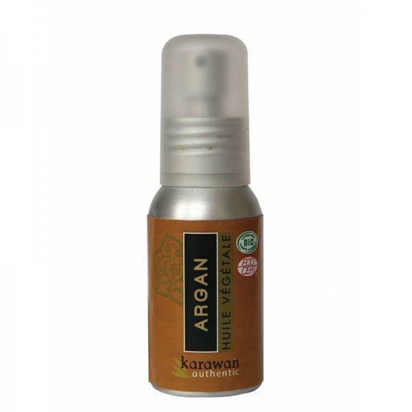 Bio-Arganöl, 50 ml-Bio-Arganoel Naturkosmetik aus Fairem Handel-Fairer Handel mit Arganoel und Wellness-Produkten-Faitrade Bio-Arganoel von Frauen aus Marokko