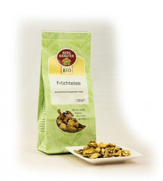 Bio-Früchtetee-Bio-Fruechtetee aus Fairem Handel von Bergkräuter-Fairer Handel mit Tee und Kraeutern in Europa-Fairtrade Bio-Fruechtetee aus Oesterreich