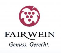 Fair Wein