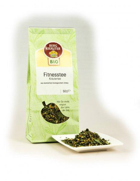 Bio-Kräutertee Fitnesstee-Bio-Kraeutertee Fitnesstee aus Fairem Handel-Fairer Handel mit Tee und Kraeutern in Europa-Fairtrade Bio-Kraeutertee aus Oesterreich