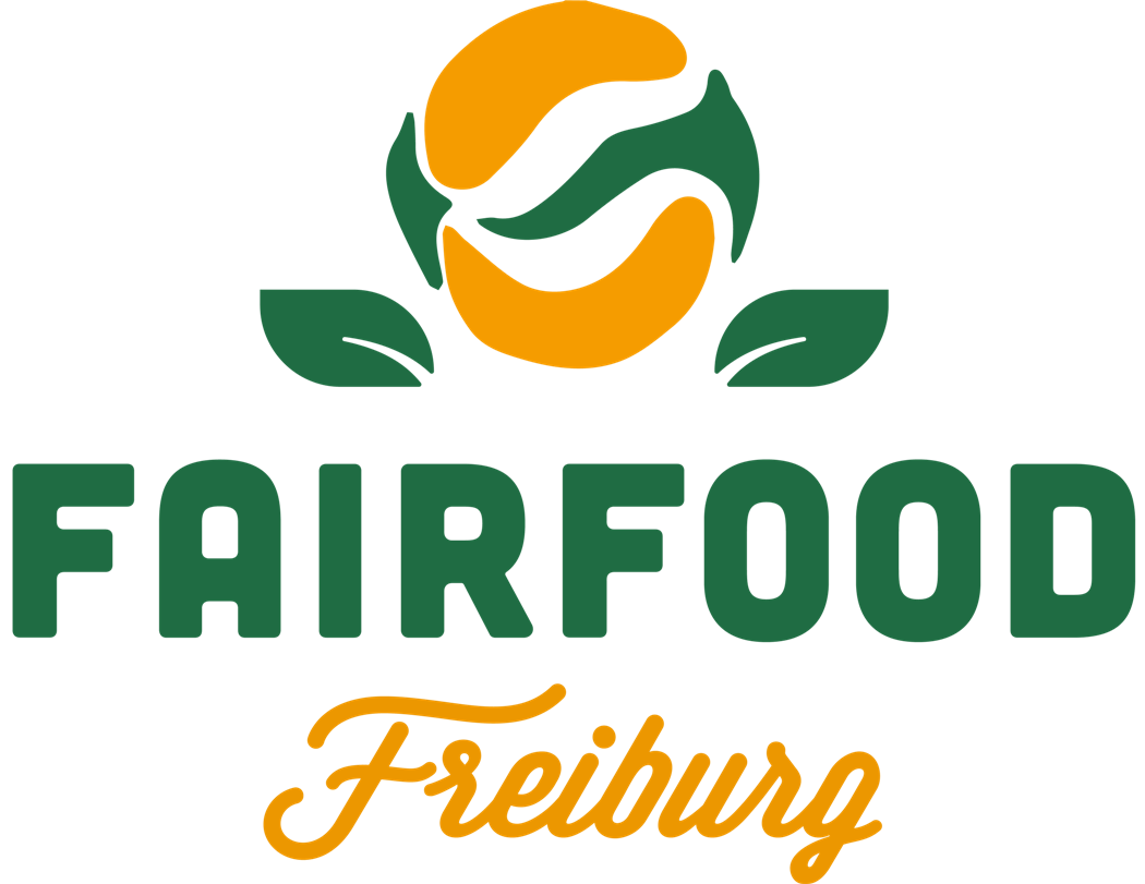 fairfood Freiburg