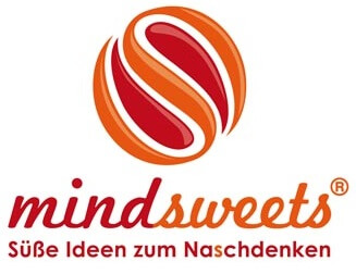 Mind Sweets