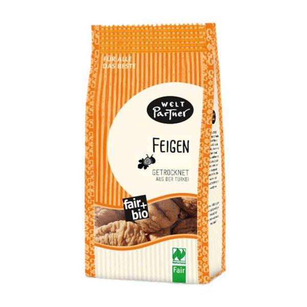 Bio-Feigen, getrocknet-ganze Bio-Feigen aus Fairem Handel-Fairer Handel mit Feigen und Fruechten-Fairtrade Bio-Feigen aus der Tuerkei